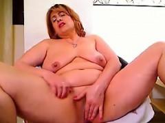 maryann-red-rusia-mature-has-big-orgasm