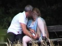 amateur-sex-on-park-bench-senaida