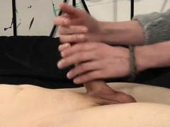 smallest-boy-gay-sex-videos-how-much-wanking-can-he-take