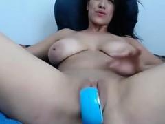 bigtits-sexiest-woman-orgasm