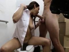 czech-public-handjob-fucking-a-sexy-latina-stewardess