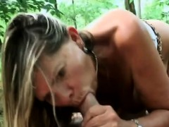 busty-blonde-milf-samantha-gets-fucked-doggy-style-in-nature