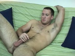 young-boy-in-gay-porn-video-it-has-been-a-while-since-i-have