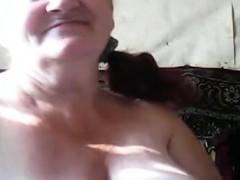 mature-huge-vagina-and-tits