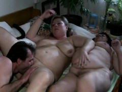 granny-and-her-nurse-have-a-threesome