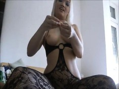 german-whore-rides-cock-and-advances-jizz-on-her-breasts