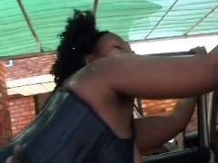 hot-african-ebony-teen-fucked-big-black-cock