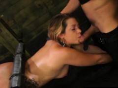 fetishnetwork-jenna-ashley-kinky-curvy