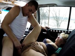 czech-mature-blonde-hungry-for-taxi-drivers-cock