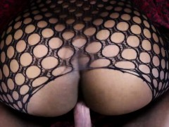 brandi-sweets-fishnet-fucking