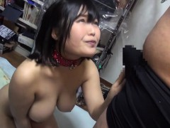 gangbang-to-horny-intercourse