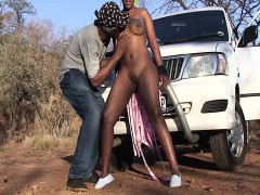 african-porn-lessen-at-my-sex-safari