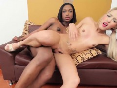 adorable-trannies-kimberly-and-maria-in-interracial-sex