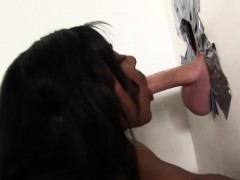 megan-vaughn-gives-blowjob-to-strangers-at-gloryhole