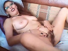 mature-redhead-showing-her-vagina-dorothea
