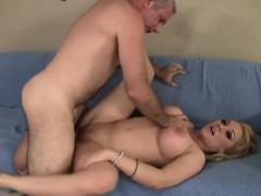 horny-blond-girl-jasmine-gin-gets-fucked-hard