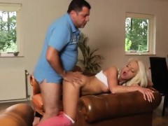 flexable-blonde-and-blonde-milf-bath-handjob-phillipe-is-sle