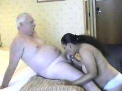 old-man-having-sex-black-mature-pamella-from-1fuckdatecom