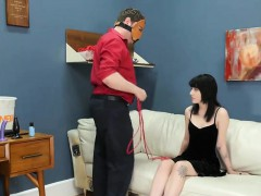 nasty-cutie-was-taken-in-anal-hole-madhouse-for-awkward-ther