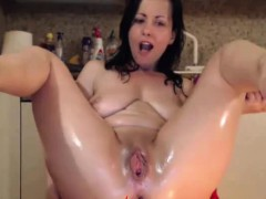 euro-anal-queen-cam-girl-live-on-spicygirlcam-com