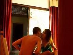 hooker in thailand