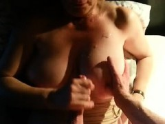 mother-wanking-me-off-on-her-huge-delicia-from-1fuckdatecom