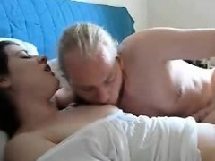 shy-virgin-couple-has-their-first-time-sex