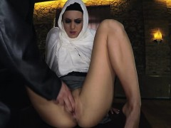 hungry-arab-babe-sucks-and-fucks-a-huge-cock