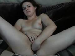 webcam-tramp-anal-fist-spurt-2-catina-live