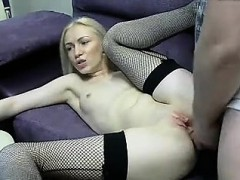 hardsex