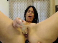 nasty-milf-just-wanna-some-fun