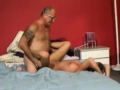 nice-mature-banging-andrew-from-1fuckdatecom