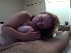 Step Moms Treats Wendy From 1fuckdatecom