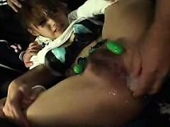 luscious-oriental-slut-enjoys-her-favorite-sex-toys-and-a-r