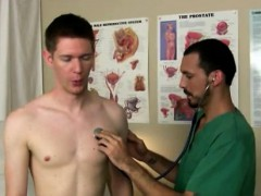free-bears-fuck-boys-tube-gay-today-my-patient-derick-comes