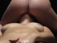 mormon-lesbian-licks-box