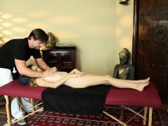 tiny-blonde-rides-masseur