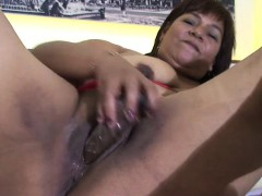 mature chubby gurl mum olga loves nancee from 1fuckdatecom