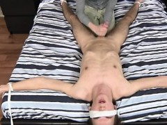 sex-video-position-images-of-boy-versus-gay-and-sex-with-sch