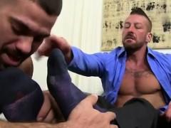 hot-gay-daddy-feet-toon-tumblr-ricky-is-coerced-to-smell-hug
