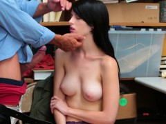alex-harper-faces-a-huge-cock-in-an-office