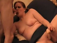 german-big-babe-redhead-is-a-girli-kiley