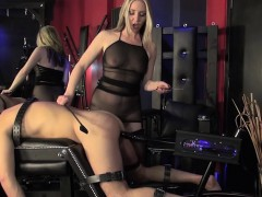 bdsm-domina-analizes-sub-with-fuckmachine