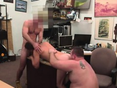 chubby-black-men-straight-gay-guy-ends-up-with-ass-fucking-h