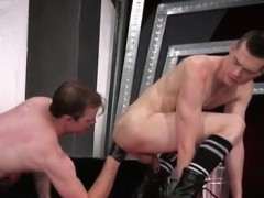 gay-dad-porn-movies-snapchat-in-an-acrobatic-69-axel-abysse