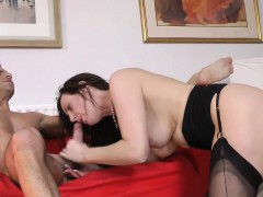 classy-euro-milf-fucked-by-plumbers-pipe