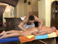 sexy-gay-boy-is-being-spooned-during-sexy-massage