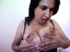 big-babe-fat-breast-maragret