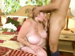 fat-tit-dilettant-big-girl-kali-ka-detra