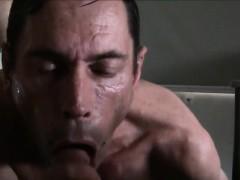 danish-guys-cazzo-siciliano-swallow-cum